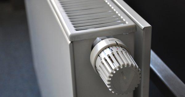 5 falsos mitos sobre la calefacción que deberías dejar de creer