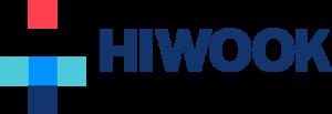 Hiwook: realización de pruebas de competencias tecnológicas sin sesgos de género