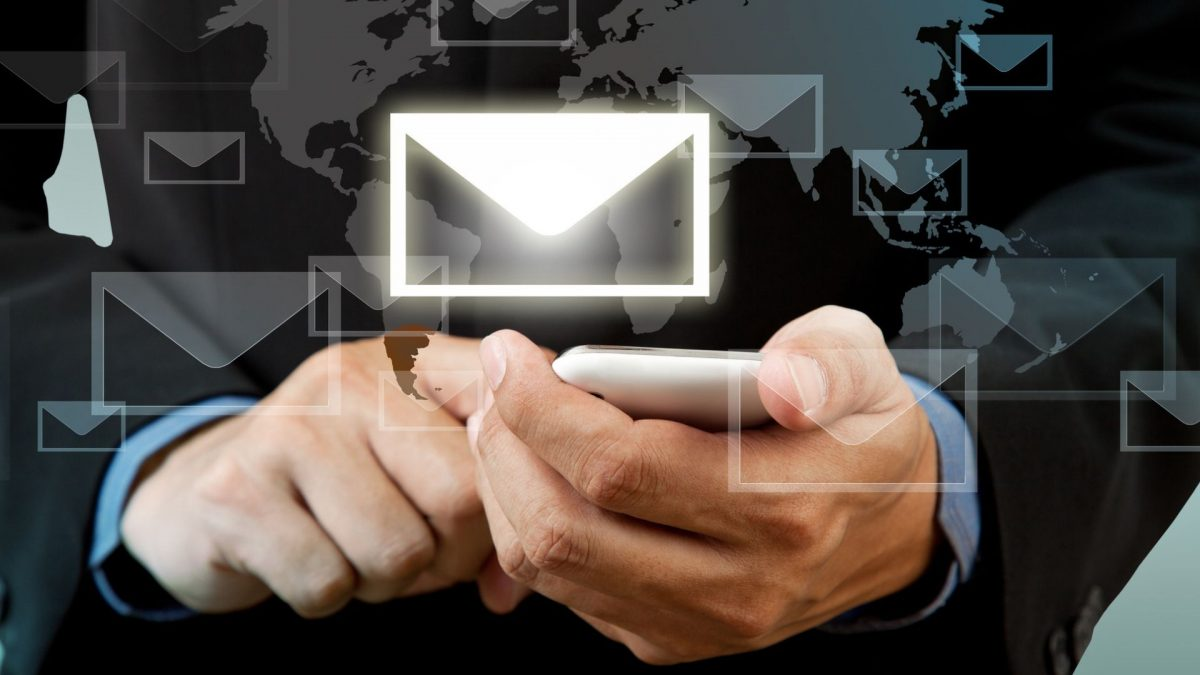 Simplemente, la mejor aplicación de email marketing…gratuita¡¡