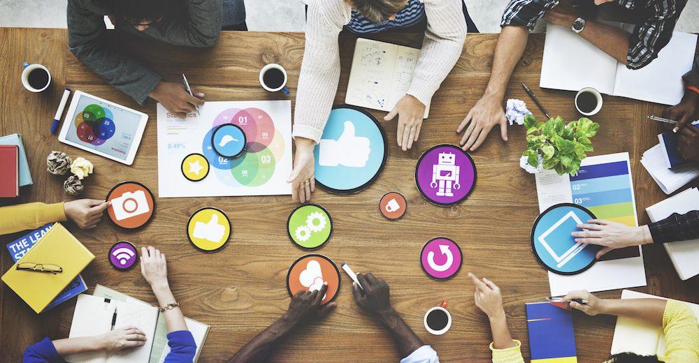 Startups: Cómo gestionar la comunicación y el marketing exitosamente