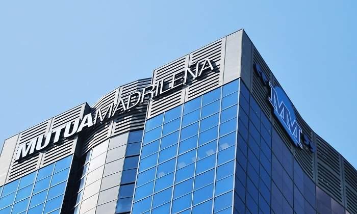 Fundación Mutua Madrileña, reconocida por la Agencia Española de Protección de Datos