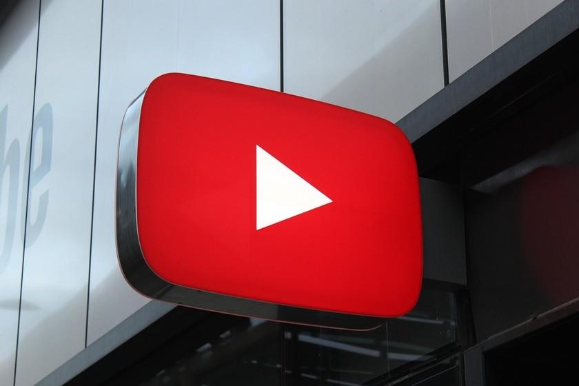 YouTube permite ahora editar vídeos ya publicados para recortar fragmentos concretos que violen el copyright