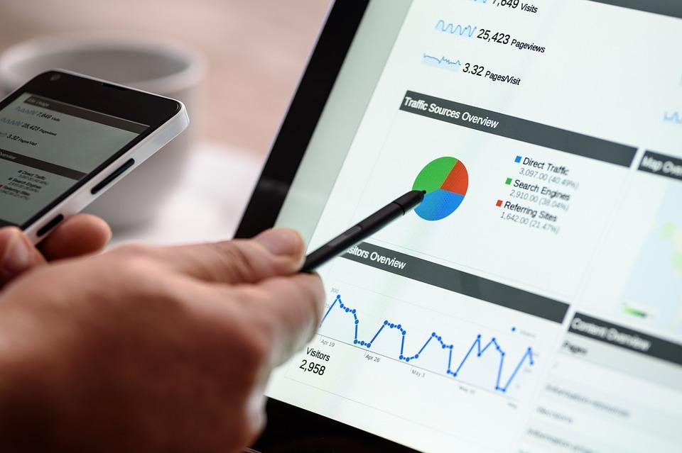 La clave de las estrategias del marketing: el posicionamiento en buscadores