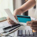 ¿cuanto-tiempo-hay-que-conservar-las-facturas-si-eres-autonomo?
