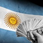 argentina-coquetea-con-el-default