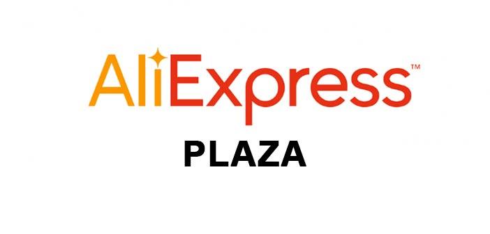 Descubriendo Aliexpress Plaza, el Marketplace Español que Reta a Amazon