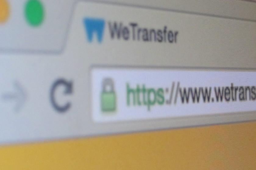 Google Chrome empieza a bloquear la carga de contenido HTTP en webs seguras, aunque dejen de visualizarse adecuadamente