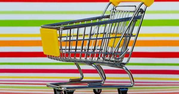 Los 10 supermercados que más dinero ganan durante la pandemia