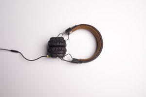 Nace el Club de Audio Basicast ofreciendo suscripción gratuita
