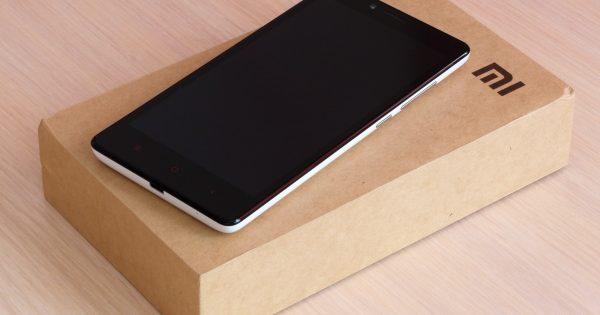 Xiaomi se convierte en la marca que más móviles vende en España