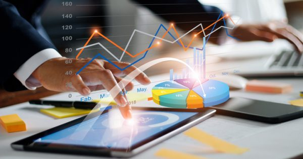 15 cursos online gratis para aprender a invertir en Bolsa