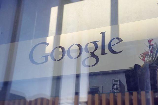 La tasa Google, un riesgo innecesario para la economía española