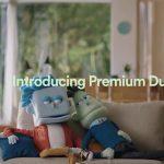 spotify-lanza-'premium-duo'-en-espana,-una-suscripcion-para-parejas-con-la-que-ahorrar-y-compartir-una-playlist-personalizada