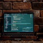 los-lenguajes-de-programacion-mas-solicitados-en-las-ofertas-de-trabajo