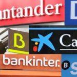 la-banca-necesita-clarificar-el-futuro-de-la-politica-de-dividendos