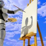 4-alucinantes-obras-de-arte-creadas-con-inteligencia-artificial