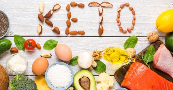 7 peligros de seguir la dieta keto que harán que te lo pienses dos veces