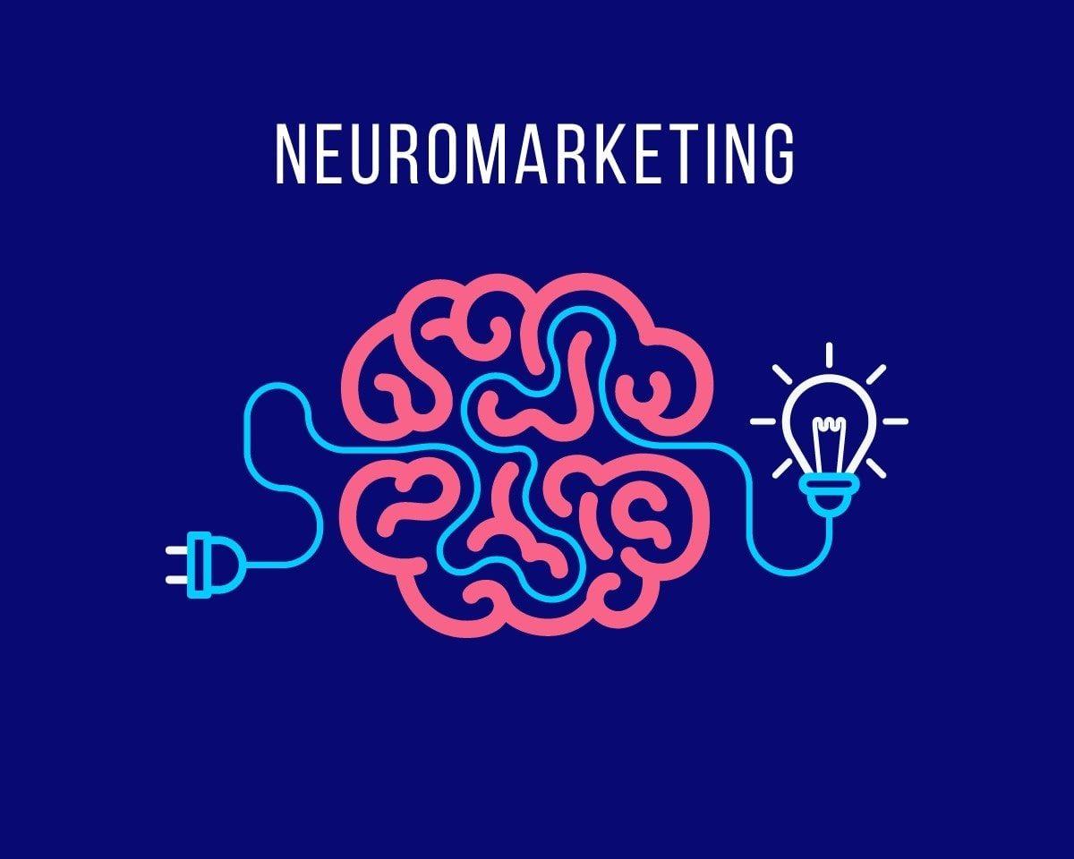 El neuromarketing como herramienta de ventas