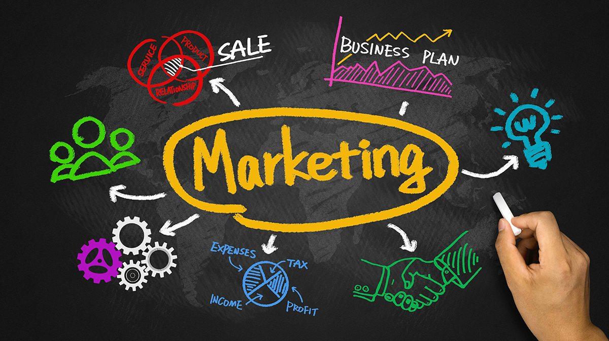 5 herramientas útiles para potenciar tu estrategia de marketing digital