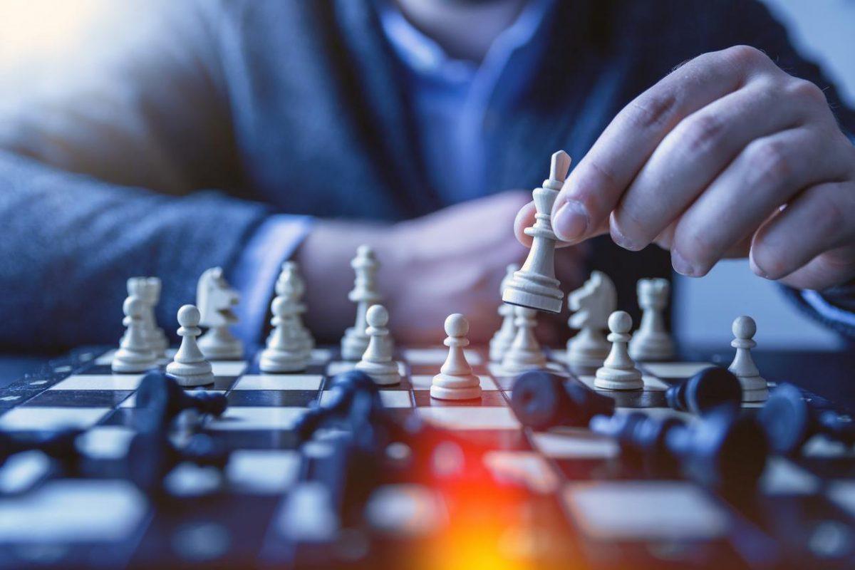Posicionamiento en el mercado: principales claves y estrategias
