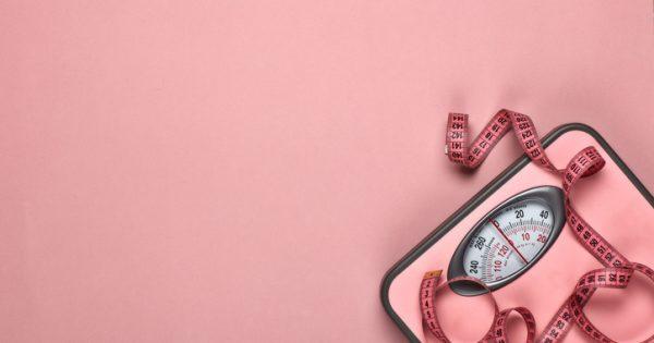 5 dietas peligrosas para tu salud que nunca deberías seguir