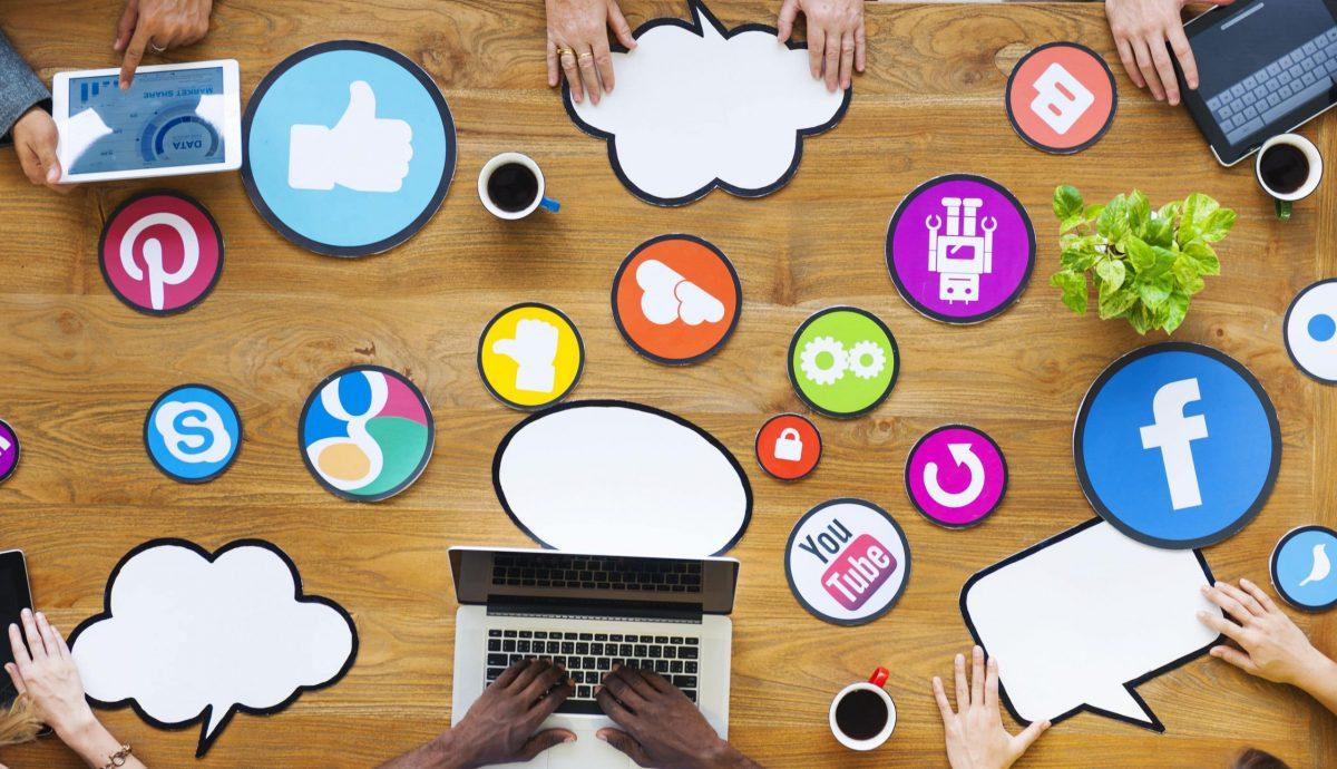 Top 10 de Ideas de Contenido Para Elevar la Presencia de tu Marca en Redes Sociales