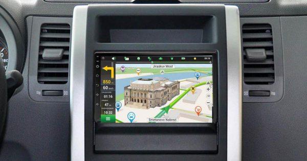 Tres ventajas de Android Auto sobre Apple CarPlay