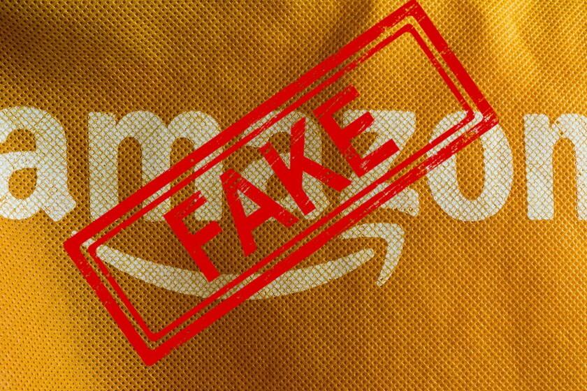 una-trama-de-pagos-por-resenas-falsas-en-amazon-que-implica-a-200.000-usuarios,-expuesta-tras-la-filtracion-de-una-base-de-datos