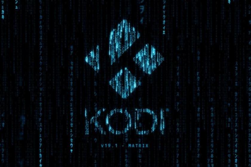 kodi-19.1-'matrix'-ya-esta-disponible-para-descargar:-estas-son-sus-novedades