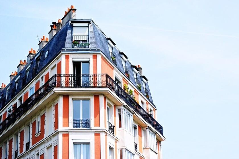 tengo-hipoteca-y-he-logrado-ahorrar-algo-de-dinero:-las-tres-opciones-posibles-para-sacar-mayor-rentabilidad