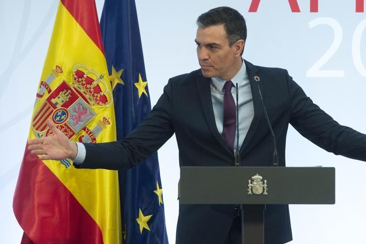 mercado-laboral,-impuestos-y-pensiones:-estas-son-las-principales-medidas-economicas-del-plan-de-recuperacion-que-espana-ha-enviado-a-europa