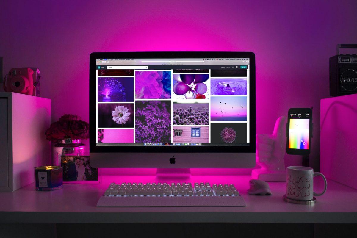 Todo lo que necesitas para crear tu propia página web desde cero y sacarla adelante