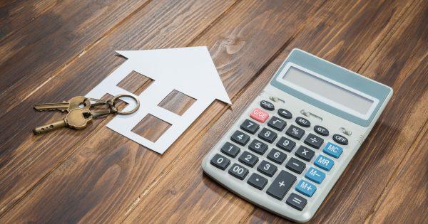 El sencillo cálculo para saber cuánto puedes pagar de hipoteca