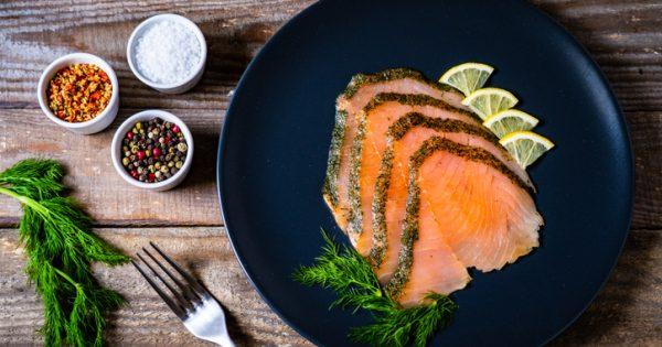 ¿Qué es la dieta nórdica y cuáles son sus beneficios?