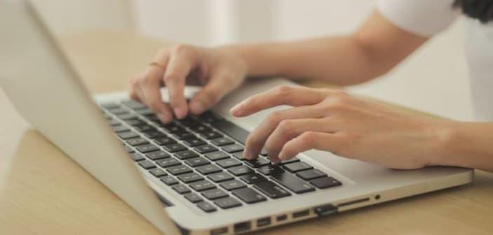 Beneficios de las newsletter para los ecommerce