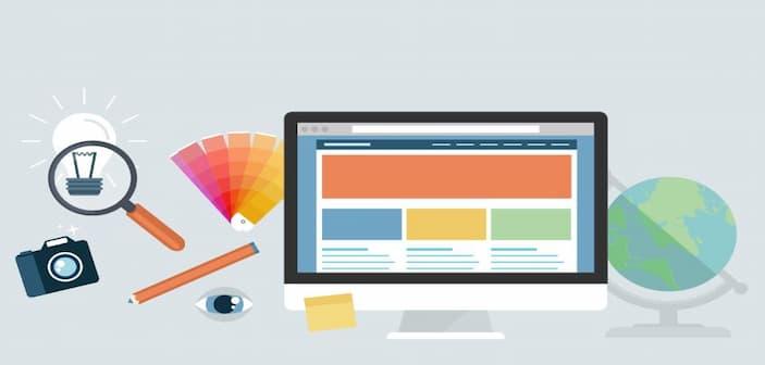 El auge del comercio digital y el papel del marketing