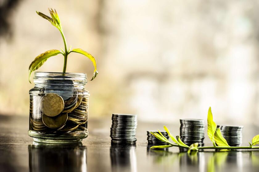 cuanto-dinero-en-impuestos-se-ahorra-al-invertir-en-fondos-en-espana-frente-a-otras-inversiones-particulares-como-acciones