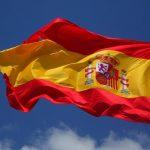 a-espana-por-una-vez-le-puede-beneficiar-su-escasez-de-multinacionales-propias:-asi-funcionara-el-impuestos-de-sociedades-minimo-global