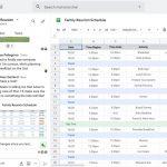 google-workspace-y-google-chat-ya-estan-disponibles-para-cualquiera:-esto-es-lo-que-ganamos-gratis-en-gmail,-docs-y-drive