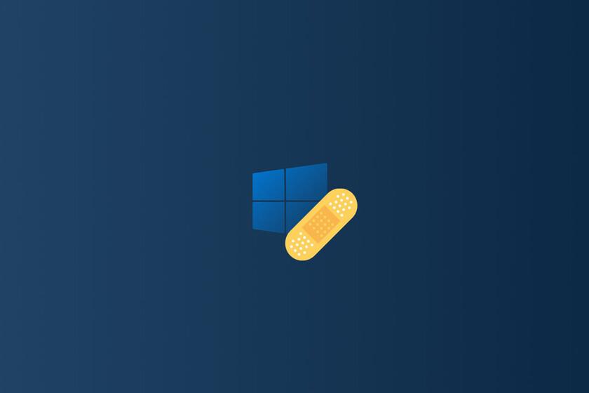 estos-son-los-problemas-de-la-ultima-gran-actualizacion-de-windows-10,-y-asi-puedes-solucionarlos