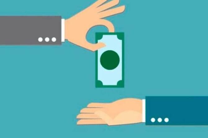 Cuando tu empresa te ofrece un plan de pensiones: las claves para saber cuánto te conviene por aportación y sus rentabilidades