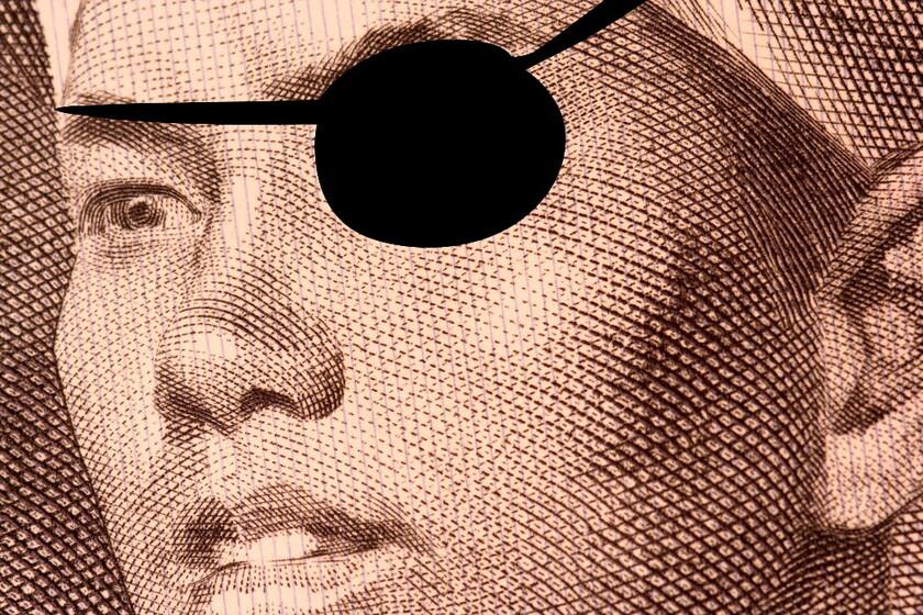 las-potencias-occidentales-acusan-a-china-de-contratar-cibercriminales-y-le-atribuyen-varios-ataques,-como-el-de-microsoft-exchange