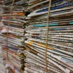 la-hemeroteca-digital-de-la-biblioteca-nacional-de-espana-se-puede-descargar-en-formatos-abiertos,-libres-y-reutilizables