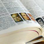 9-alternativas-gratuitas-a-la-wikipedia-para-consultar-informacion-fiable-online