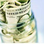 que-son-los-fondos-monetarios,-por-que-son-interesantes-y-cuanto-deberian-ocupar-en-nuestra-cartera-de-inversion