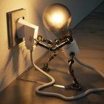 el-precio-de-la-luz-seguira-disparado:-la-clave-de-su-reduccion-esta-en-la-geopolitica-y-la-meteorologia