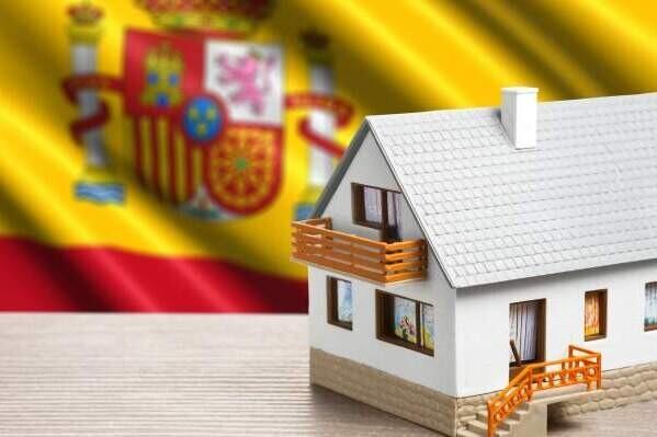 invertir-en-socimis-para-exponerse-al-mercado-inmobiliario-sin-grandes-desembolsos-tiene-un-nuevo-riesgo:-el-regulatorio