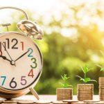 cuanto-es-recomendable-ahorrar-antes-de-empezar-a-invertir-con-riesgo:-una-aproximacion-si-tienes-20,-40-o-60-anos