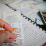 aportar-al-plan-de-pensiones-ya-casi-no-va-a-servir:-alternativas-para-pagar-menos-impuestos-con-las-desgravaciones-posibles